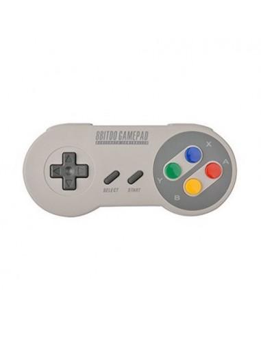 Atari 2600 USB Gamepad