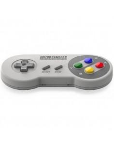 Gamepad Bluetooth SFC30 8Bitdo