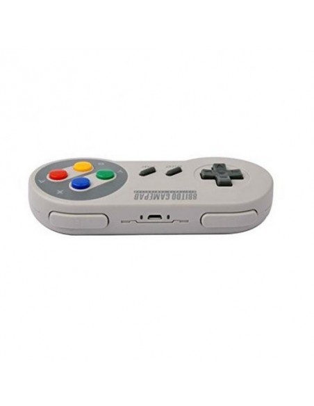 Gamepad Bluetooth SFC30 8Bitdo