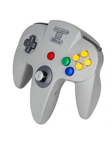Gamepad Bluetooth N64 8Bitdo