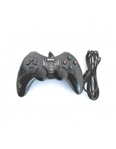 Gamepad USB Dual Shock