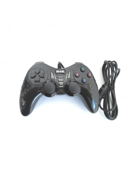 Dual Shock USB Gamepad