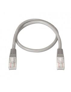 Cable de red 2m RJ45 Cat5