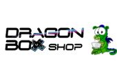 DragonBox Shop