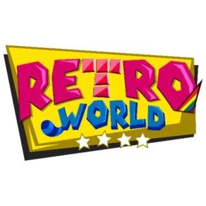 RetroWorld y Madrid Gaming Experience ¡allá vamos!