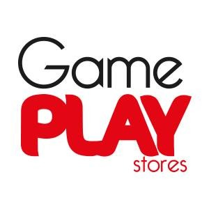 Game Play Stores Málaga