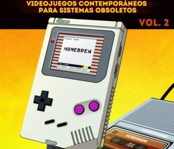 Enciclopedia Homebrew Vol2
